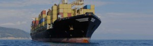 freight-forwarders-melbourne-2
