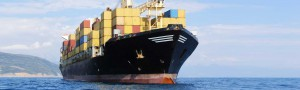 freight-forwarders-melbourne