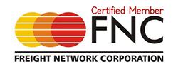 FNC-Logo